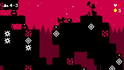 Screenshot from Dig Dog – Treasure Hunter