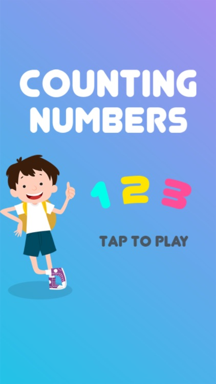 Math Count Numbers - For Kids by Nattagrit Ridtikhab
