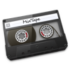 MixTape Pro