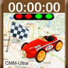 CMM-Ultra