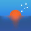 Sunrise Times