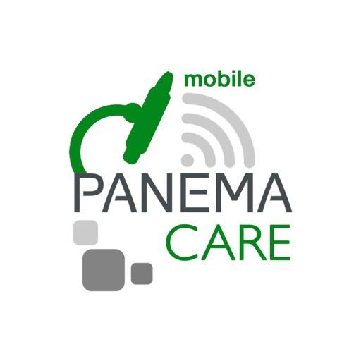Panema Care Mobile
