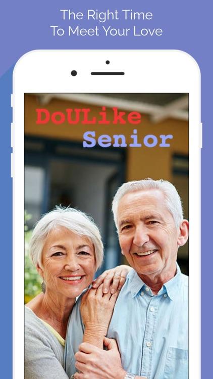 seniorer dating app interkulturelle dating definition