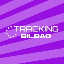 Tracking Bilbao 5ª Edición