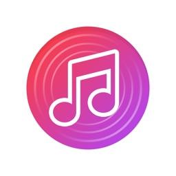 Tube Smart - Music Player