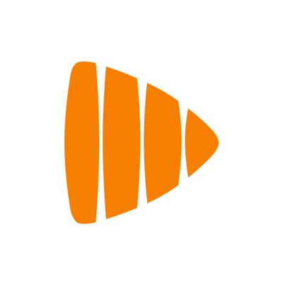 PlayMax app