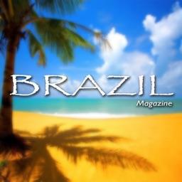 Brazil Magazine