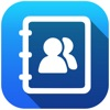 Contact Backup & Transfer - iPhoneアプリ