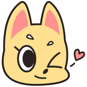 My Nine-Tailed Fox, Mihomi! app