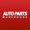The APW app is packed with smart, easy tools to help you find the right parts for your vehicle at unbeatable prices