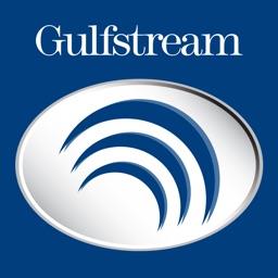 Gulfstream Satellite Voice