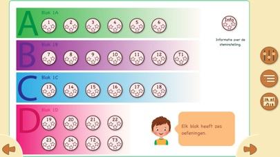 download Spelling Nederlands 2 apps 5