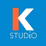 Hack Krome Studio