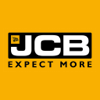 JCB Knowledge Center