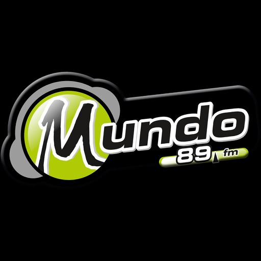 Download Mundo89 free for iPhone, iPod and iPad