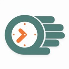 FinComPay Mobile Banking icon