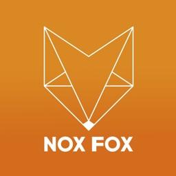 NoxFox - доставка Хабаровск