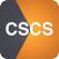 CSCS Card Test Revision 2018