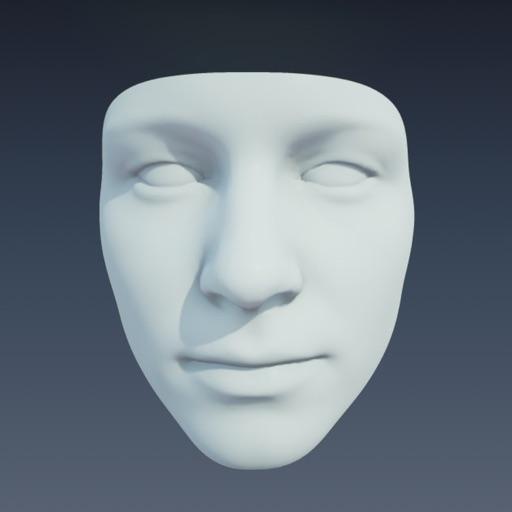 Face DJ by VisionLabs