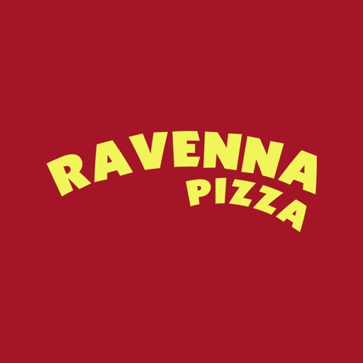 Ravenna Pizza