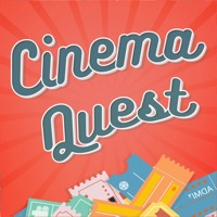 Codes for Cinema Quest Hack