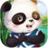 熊猫四川麻将辅助 - 玩转四川熊猫麻将