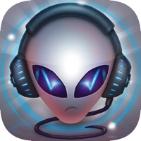 Codes for Trance Invasion Hack