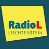 Radio - L