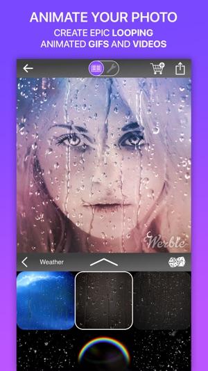 300x0w - Những ứng dụng tạo chuyển động cho bức ảnh thay thế cho PLOTAVERSE