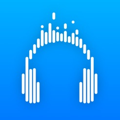 Music Play - Stream Player
