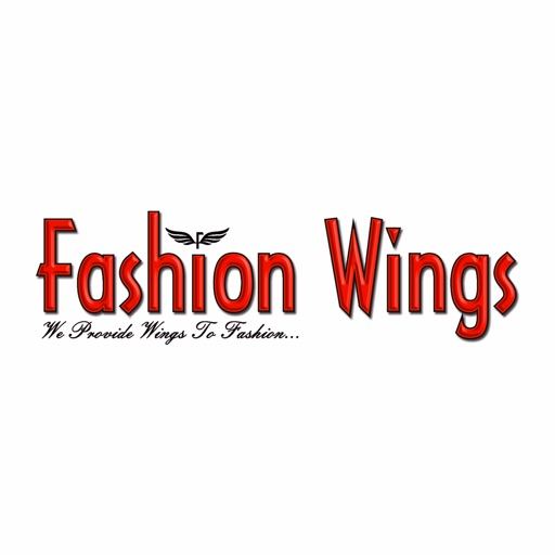 Fashion Wings