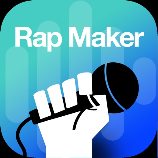 Instrumental.ly Rap Maker Icon