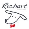 Richart