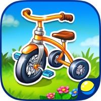 Codes for Learn fun means of transport Hack