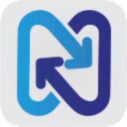 NSync Client