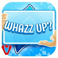 Codes for Whazz Up? Hack