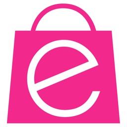 eboutic.ch - Shopping Club