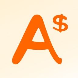 MyAsset- My Accounting Book V2