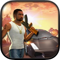 Codes for Drive By Shooter Hack