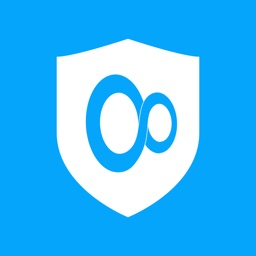 VPN Unlimited|Proxy for iPhone