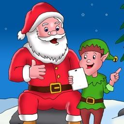 Santa Alert