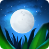 Relax Melodies: Sleep Sounds - Ipnos Software Inc. Cover Art