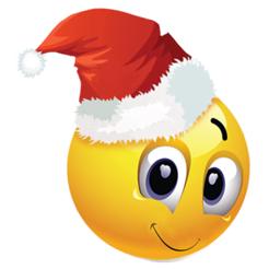 \u200eAnimated Christmas Emojis