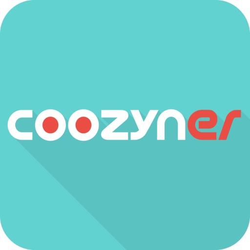 Coozyner