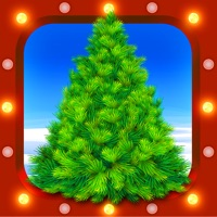Codes for Christmas Tree Decoration - HD Hack