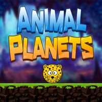 Codes for Animal Planets Adventure Hack