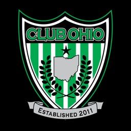 Club Ohio