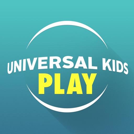 Universal Kids Play