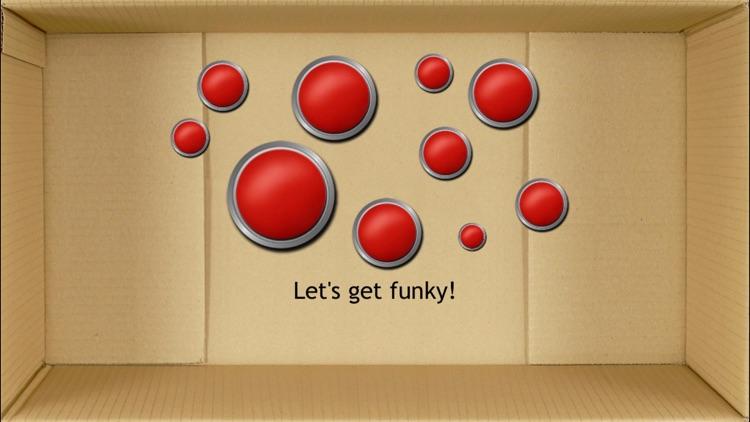 Do Not Press The Red Button screenshot-4