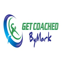 Getcoached Companion